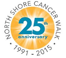 NSMC 25th-Logo