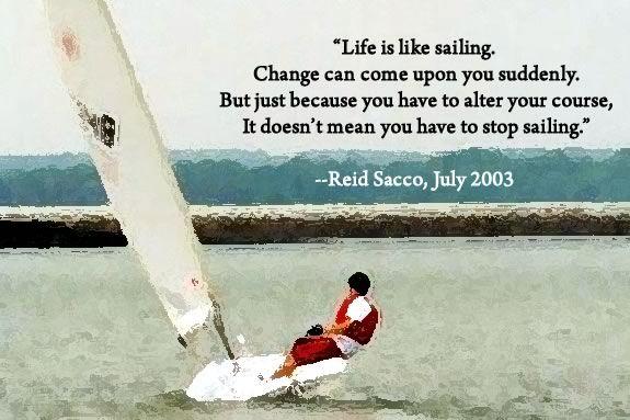 reid_sacco_life_is_like_sailing