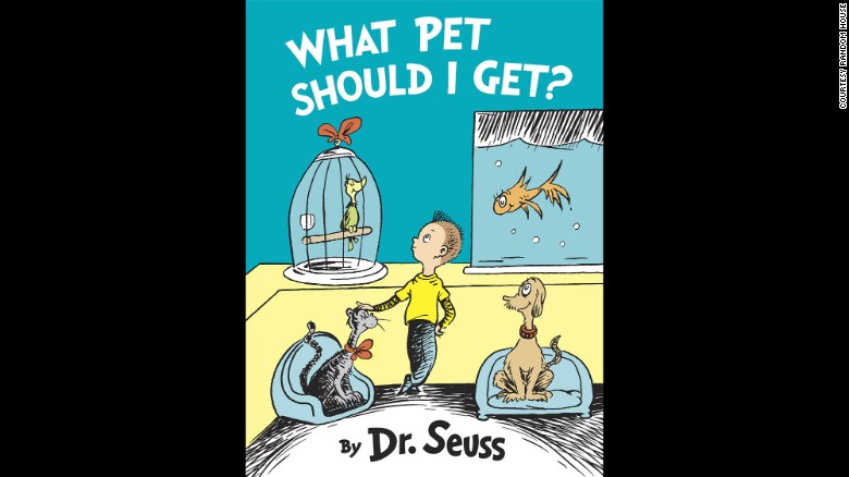 150218115124-02-dr-seuss-0218-exlarge-169