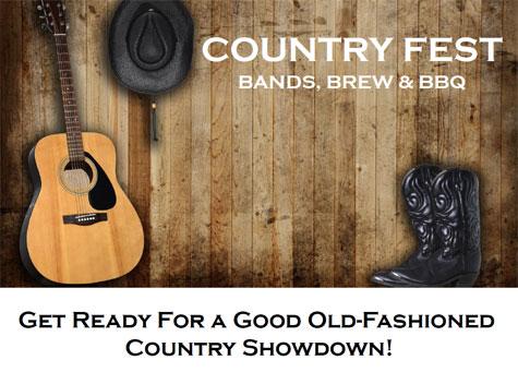 countryfest-header