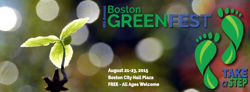 GreenFestWebBanner41615at851x315