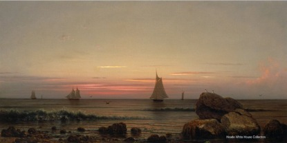Heade white house collection-001