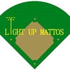 light up mattos logo