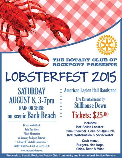 Lobsterfest 2015 8.5x11