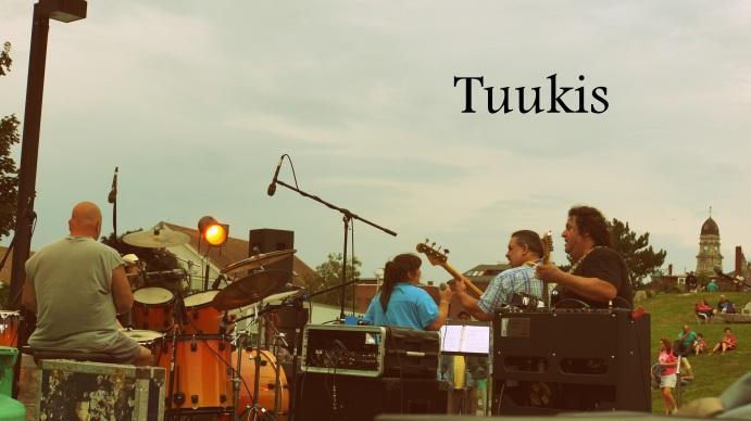 tuukis-bghl-new