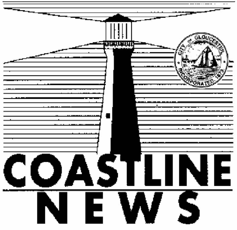coastline news