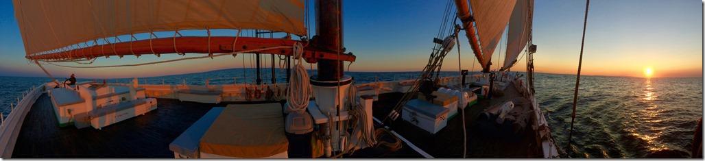deck panorama