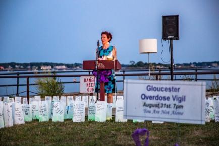 Gloucester_Overdose_Vigil--9909