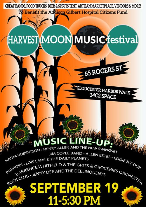 HarvestMoonFestival