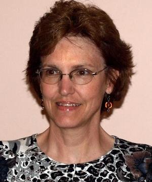 Joan_Butler