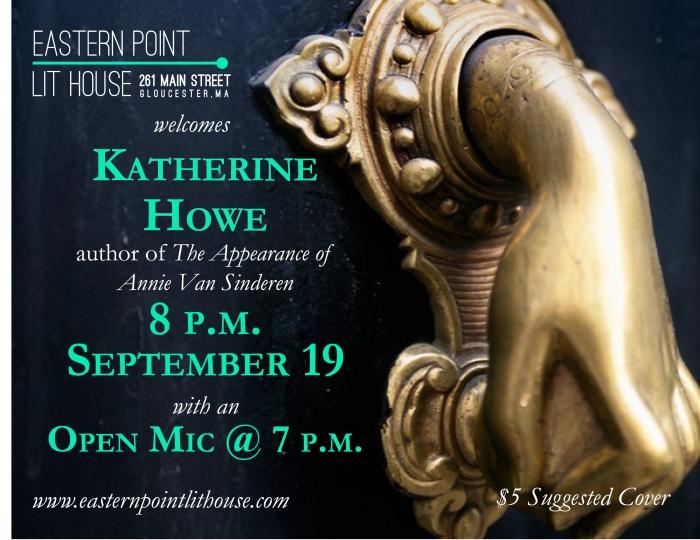 katherine_howe_web
