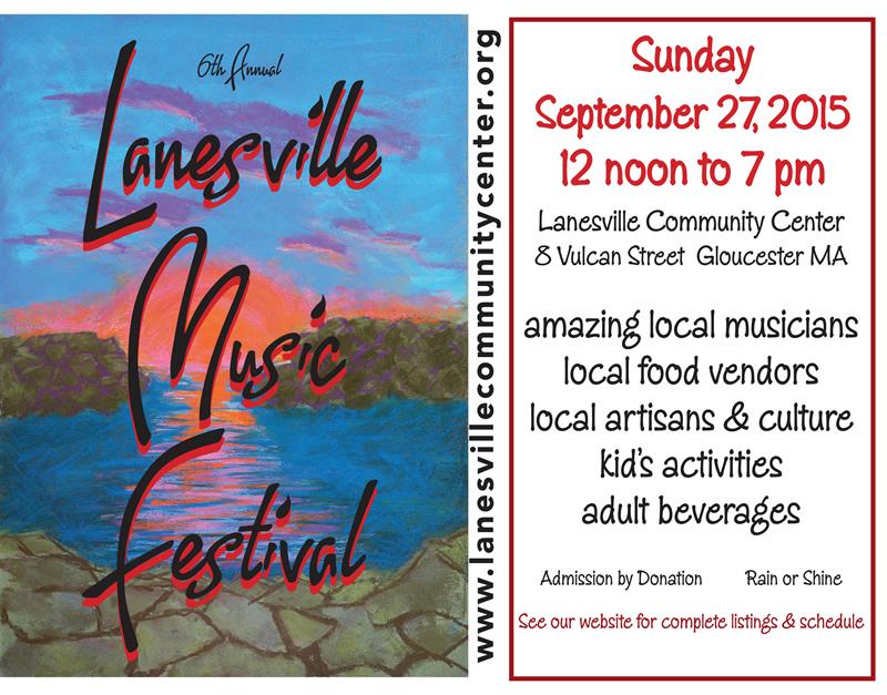 lanesvilleposter2015-800