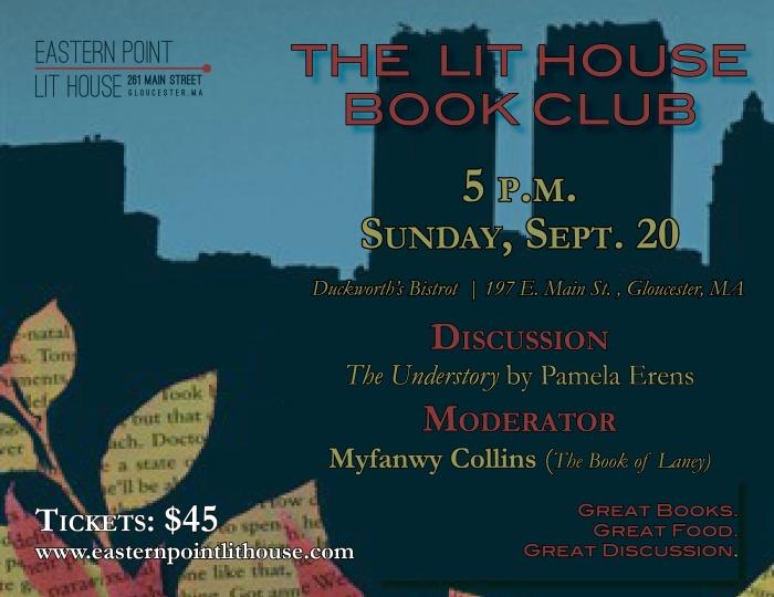 sept15_book_club_web