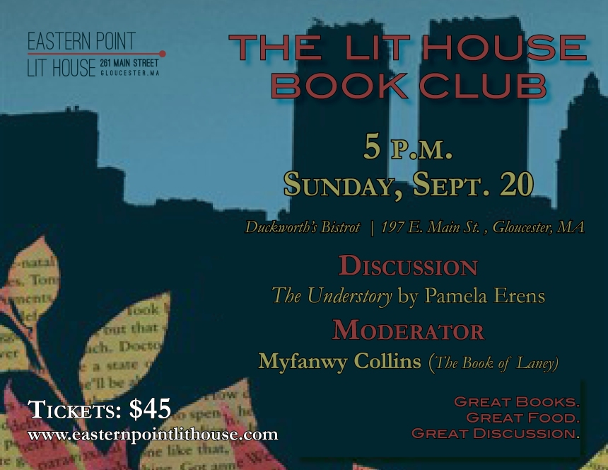 sept15_book_club_web