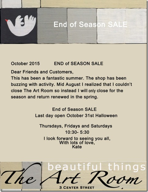 2015 season sale final jpg