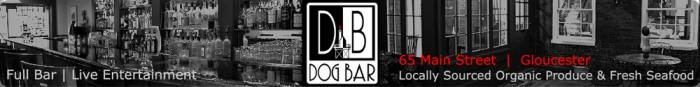 dogbar-2