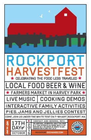 HarvestFestflyer2015