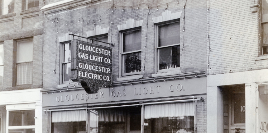 history-page-Gloucester-Gas-Electric-12-17-40-277760022