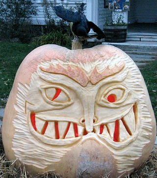 irws-pumpkin_large