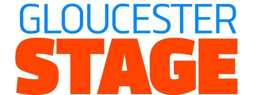 logo_font-tests_3base-web