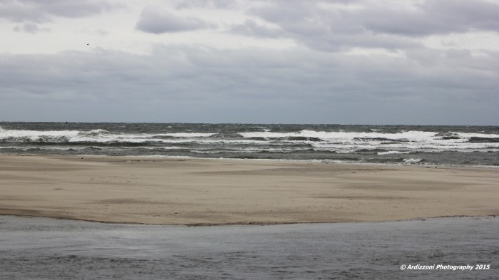 October 3, 2015 abcde low tide a GHB