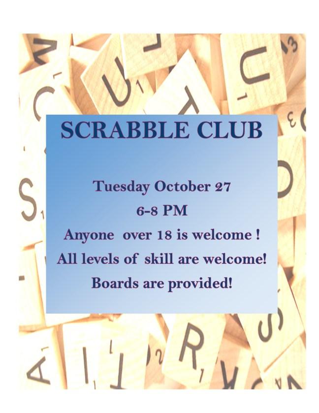 Scrabble10 27