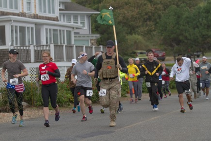 Wounded_Warrior_10K-0223