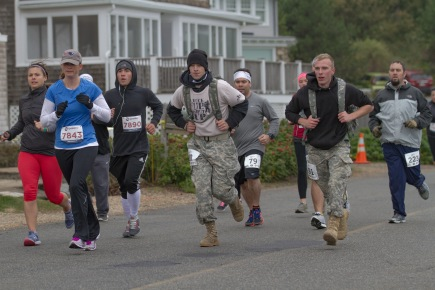 Wounded_Warrior_10K-0225