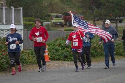 Wounded_Warrior_10K-0231
