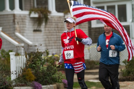 Wounded_Warrior_10K-0239