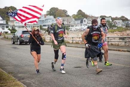 Wounded_Warrior_10K-1659