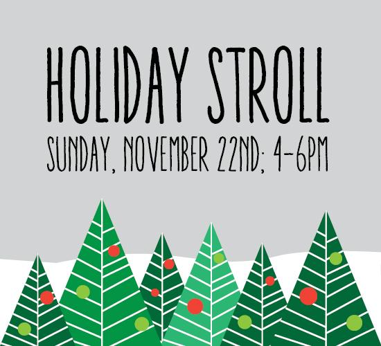 lynnfield_Holiday-Stroll_eventpage