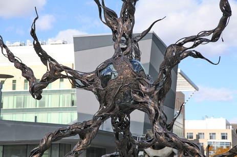 Neuron Kendall Square