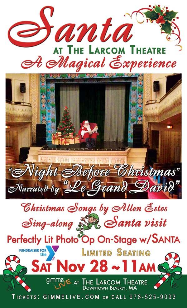 Santa_Poster