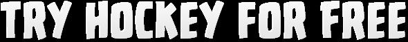 thff-logo