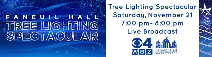 treelightingspectacular-01