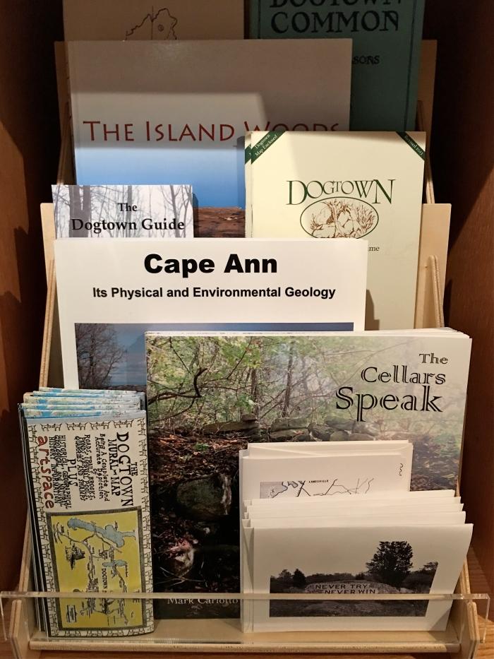 Cape Ann Museum ©Kim Smith 2015
