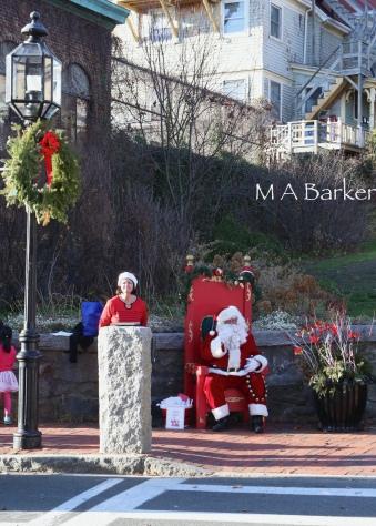 December in Gloucester 6259