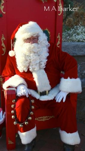 December in Gloucester 6260