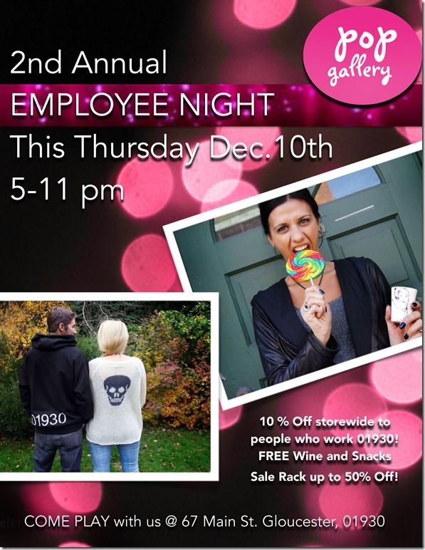 employeenightpromo