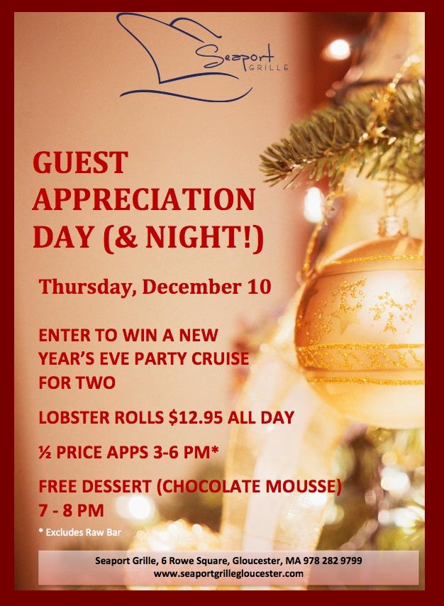 final guest night flyer2