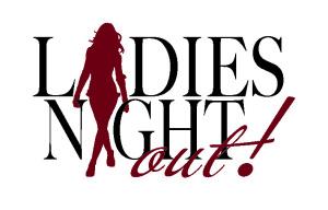 Ladies-Night-logo