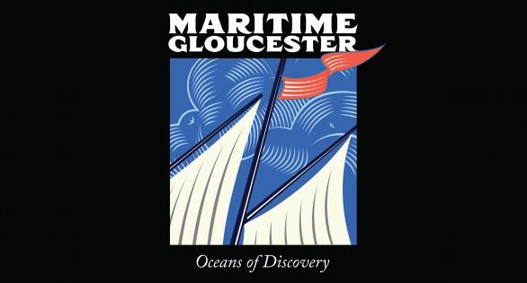 News_MaritimeGloucester-586x315