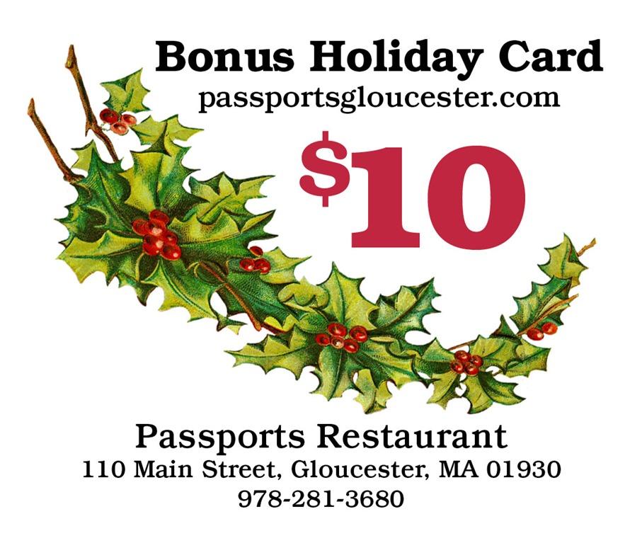 Passport-BonusHolidayCard-ad