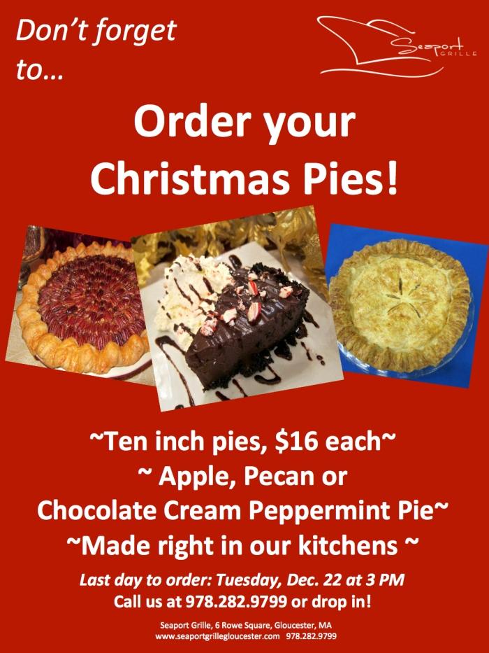 pie order jpg.jpg