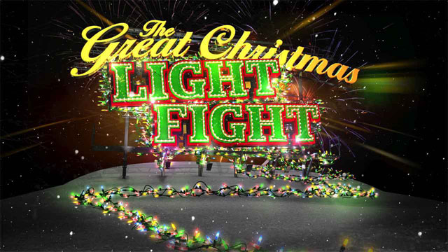 SHOWSHEET_GreatChristmas_Light-ON-AIR