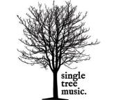 single-tree-music ed