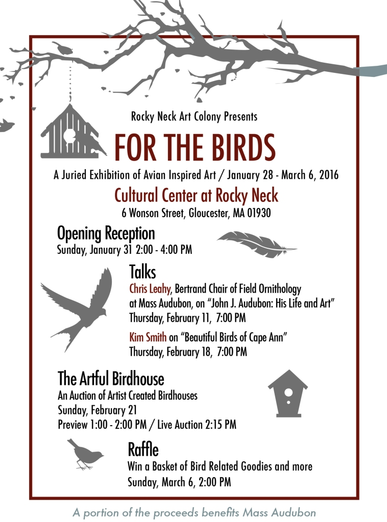 Final-For-The-Birds-Events-Flyer