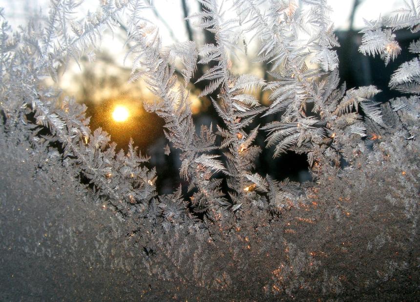 IceCrystals1-5-16_0066
