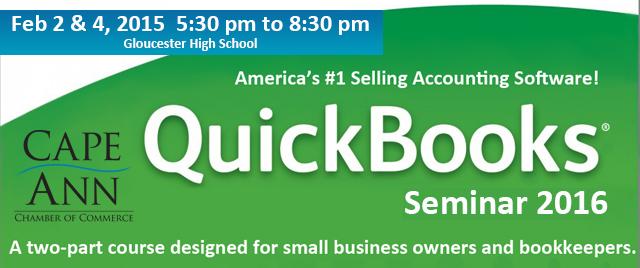 QuickBooks-Banner2